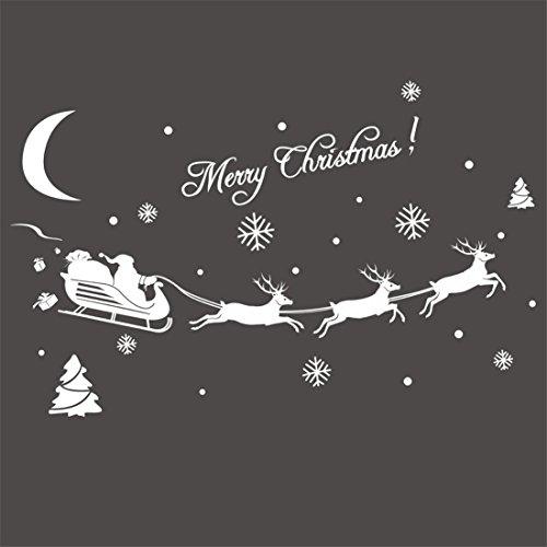 zaru-decoracion-de-navidad-etiqueta-de-la-ventana-pegatinas-decoracion-del-hogar-extraible-c-4-rojo