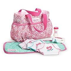 Baby Doll Diaper Bag Five Top List