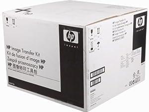 HP - Hewlett Packard (Q 3675 A) - original - Transfer-unit - 120.000 Pages