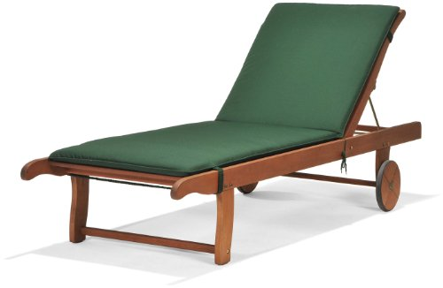chichester-fsc-eucalyptus-wood-outdoor-sunlounger-with-weather-tex-cushion