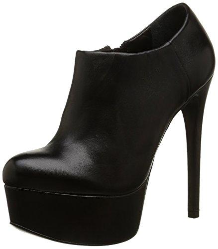 Schutz32220001 - Scarpe eleganti Donna , Nero (nero), 38