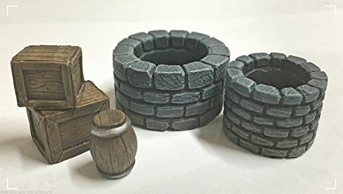 wws-wells-crates-and-barrels-resin-kit-r3