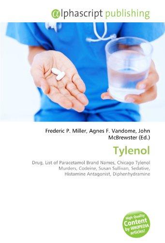 tylenol-drug-list-of-paracetamol-brand-names-chicago-tylenol-murders-codeine-susan-sullivan-sedative