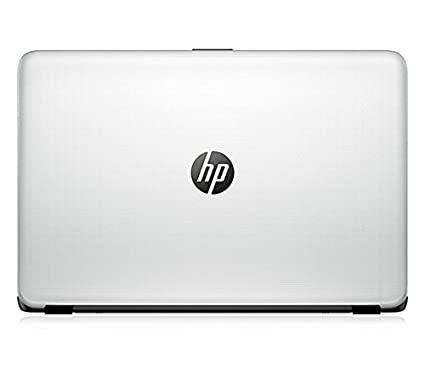 HP-15-ac043TU-(M9U97PA)-Notebook