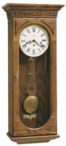 Howard Miller 613-110 Westmont Wall Clock