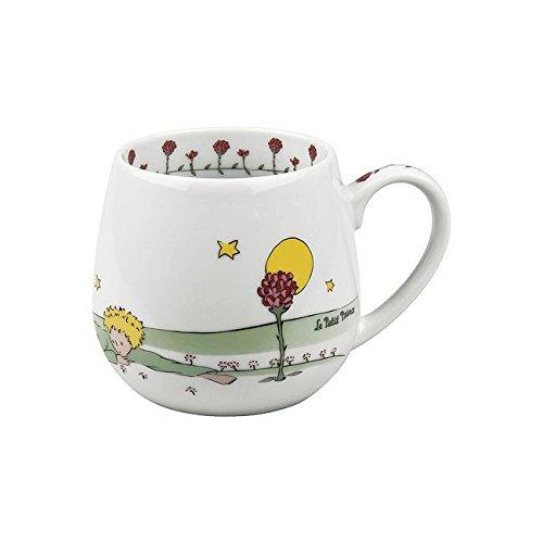 snuggle-mug-friendship