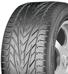 Uniroyal 0362436 215/40R17 87 W RainSport1 Sommer