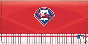 Philadelphia Phillies(TM) MLB(R) Checkbook Cover