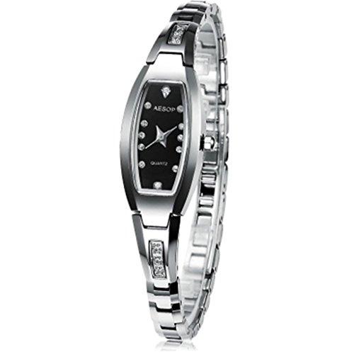 tcella-8827-tungsten-steel-sapphire-black-quartz-men-water-resistant-watch