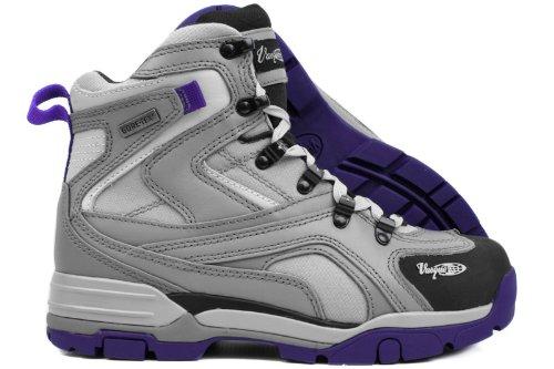 VASQUE Men's Hiker-2 Boot