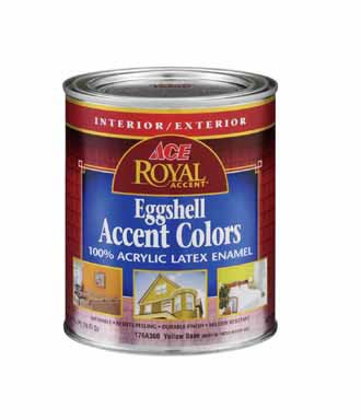 clark-kensington-interior-exterior-acrylic-latex-paint-and-primer-in-onecase-of-4