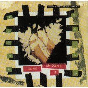 Duran Duran - Come Undone - Zortam Music