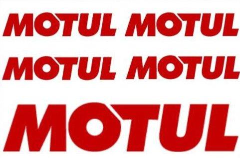 aufkleber-wahlbar-adhesivo-sticker-5-nasa-aufkleber-sticker-sponsor-motul-vorgeschnitten-auto-motorr