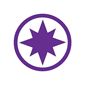 share facebook twitter pinterest currently unavailable we don t know    Violet Lantern Logo