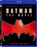 The Batman TV series is finally coming to DVD? Not so fast. [41xRWVH n5L. SL160 ] (IMAGE)