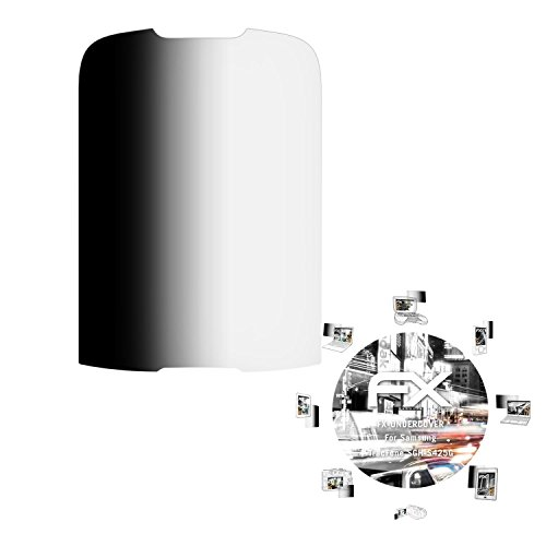 atfolix-filtro-privacy-samsung-tracfone-sgh-s425g-pellicola-protezione-vista-fx-undercover