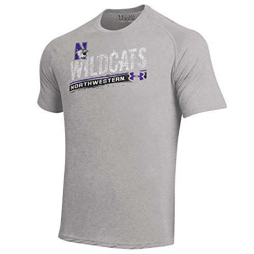 Northwestern Jersey Northwestern Wildcats Jersey Northwestern