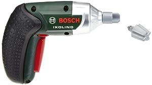 Theo Klein 8602 - Bosch Ixolino Akkuschrauber