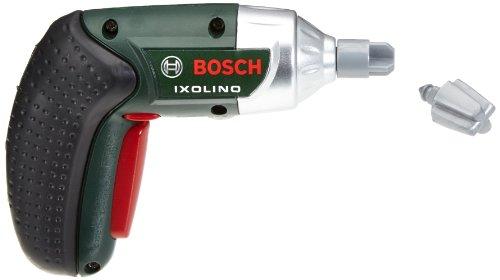 Theo-Klein-8602-Bosch-Ixolino-Akkuschrauber-Spielzeug