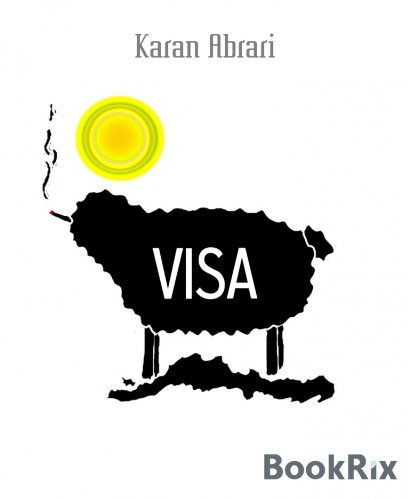 visa-illustrated-application-of-a-frightened-lamb-english-edition