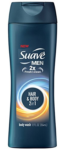 suave-for-for-men-body-wash-hair-body-355-ml-body-wash-oz