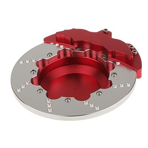 cenicero-ceniza-soporte-de-cilindro-humo-camion-para-coche-automatico-offiice-color-oro-rojo-rojo
