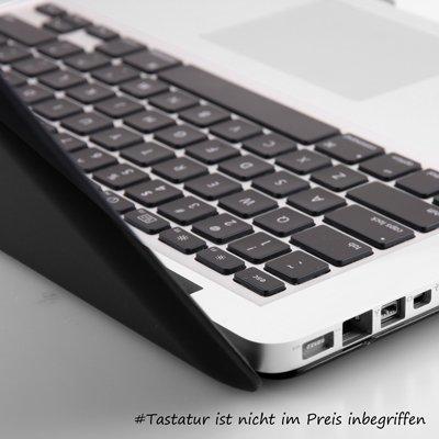 macbook pro case 13-2701283