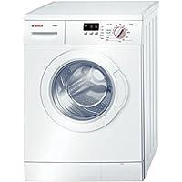 Bosch WAE24063GB Maxx White 6kg Freestanding Washing Machine
