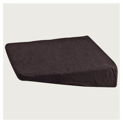 coussin correcteur d assise. Black Bedroom Furniture Sets. Home Design Ideas