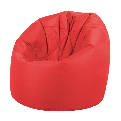 xl-bean-bag-with-handle-by-bean-bag-bazaarr-indoor-outdoor-extra-large-bean-bags-red