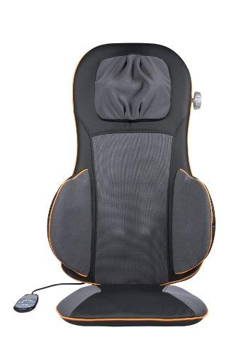 Medisana 88939 MC 825 Shiatsu Coprisedile Massaggio