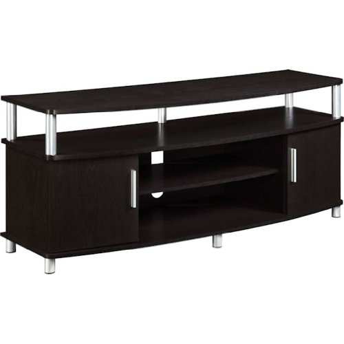 Cheap Altra Furniture Carson 48-Inch TV Stand (1195-1)