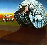 Tarkus by Rhino