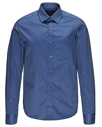 Camicia a maniche lunghe Selected