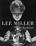 img - for Becky E. Conekin: Lee Miller in Fashion (Hardcover); 2013 Edition book / textbook / text book