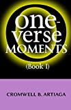 One-Verse Moments (Book I)