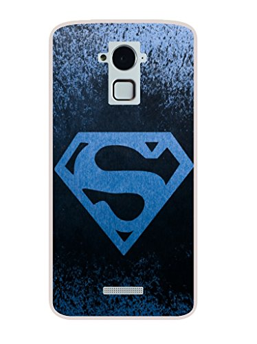 finest selection 8c9c5 43593 50% OFF on PRINTZ printed back cover for COOLPAD NOTE 3 LITE on ...