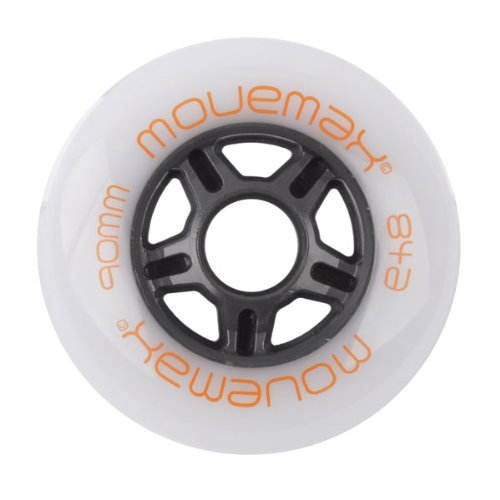 Movemax Rolle Speed 90 mm