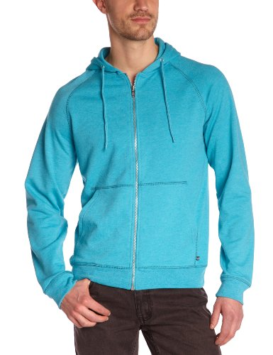 cheap-monday-mens-casual-sweatshirt-blue-bleu-turquoise-melange-medium