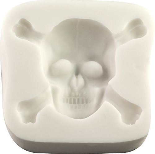 totenkopf-halloween-piraten-silikonform-fpc-sugarcraft-harz-wachs-formenbau-fimo-handwerk-formenbau