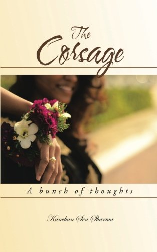 The Corsage: A bunch of thoughts PDF