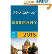 Rick Steves (Author) (2)Publication Date: January 6, 2015 Buy new:  $25.99  $19.88 75 used & new from $14.27