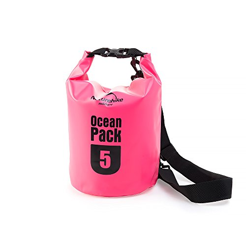 hysenm-pack-saco-petate-ocean-pack-pvc-5l-10l-20l-rosa-medium