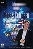 In Search of the Pope's Children - David McWilliams [DVD] [2006]