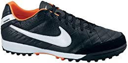 Tiempo Mystic IV TF Mens Turf Soccer Cleats