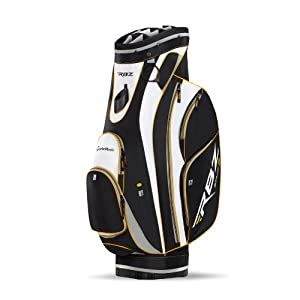 TaylorMade RBZ Stage 2 Cart Bag