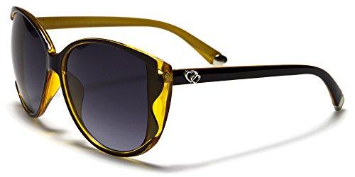 Romance ® Sunglasses - New 2015 Model - Heart