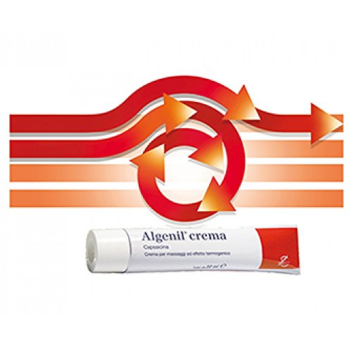 ALGENIL CREMA 50ML