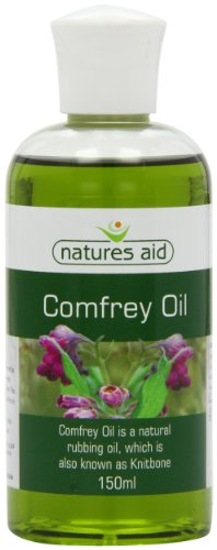 natures-aid-comfrey-oil-150ml