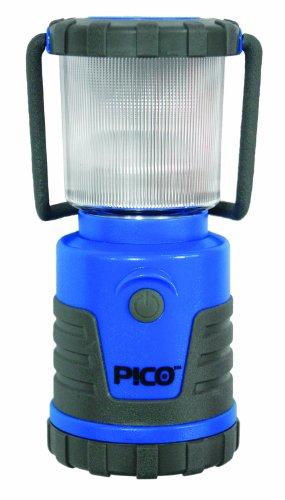 Ultimate Survival Technologies Pico Lantern, Blue